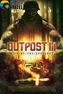 CuE1BB99c-NE1BB95i-DE1BAADy-CE1BBA7a-QuC3A2n-Spetsnaz-Outpost-Rise-of-the-Spetsnaz-2013