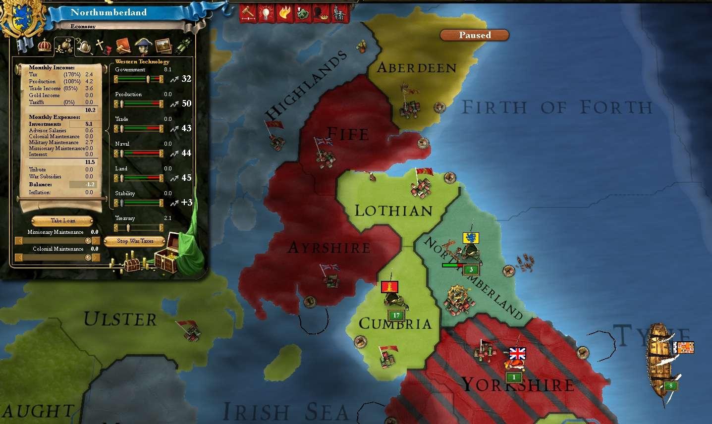 northumberlandeconmap.jpg