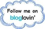 Follow Vida de desempregada on Bloglovin
