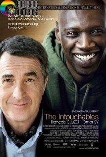 NhE1BBAFng-KE1BABB-BC3AAn-LE1BB81-The-Intouchables-Untouchable-2011