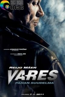NE1BBA5-HC3B4n-CE1BBA7a-TE1BBAD-ThE1BAA7n-Vares-The-Kiss-Of-Evil-2011