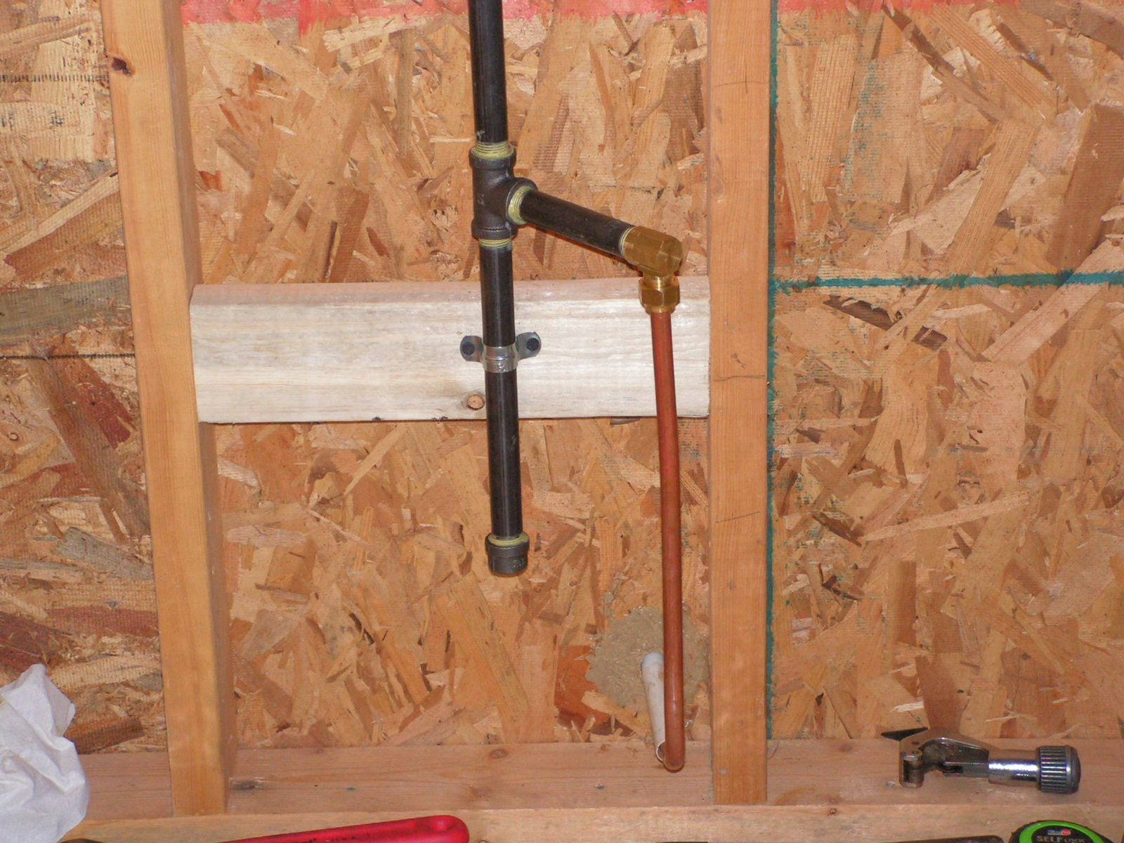 heater videos diy heaters a gas water enclosure for garage video build