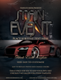 Event Flyer Template - 143