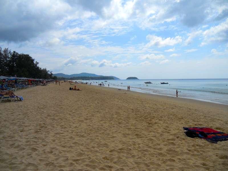beach1k.jpg
