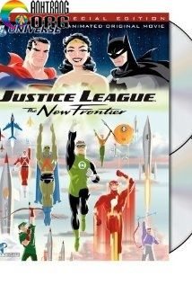 NhE1BBAFng-SiC3AAu-NhC3A2n-CC3B4ng-LC3BD-BiC3AAn-GiE1BB9Bi-ME1BB9Bi-Justice-League-The-New-Frontier-2008