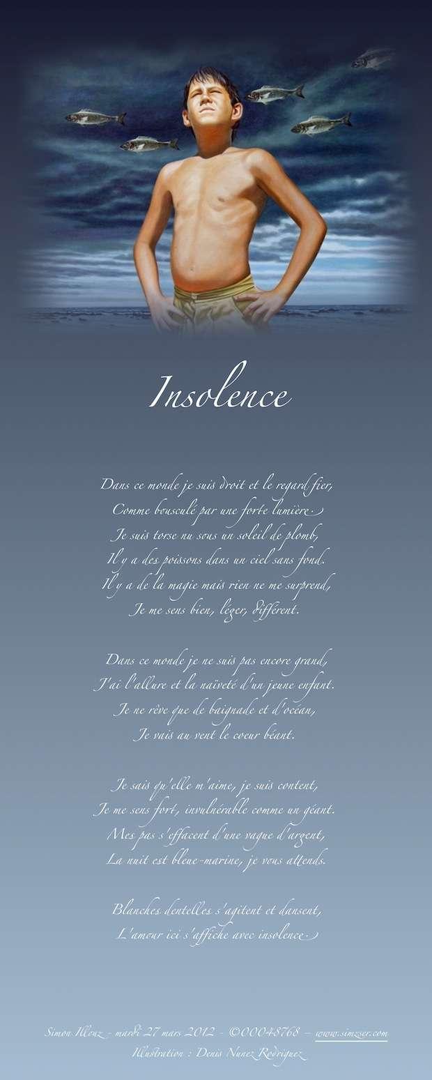 http://img809.imageshack.us/img809/9503/insolence.jpg