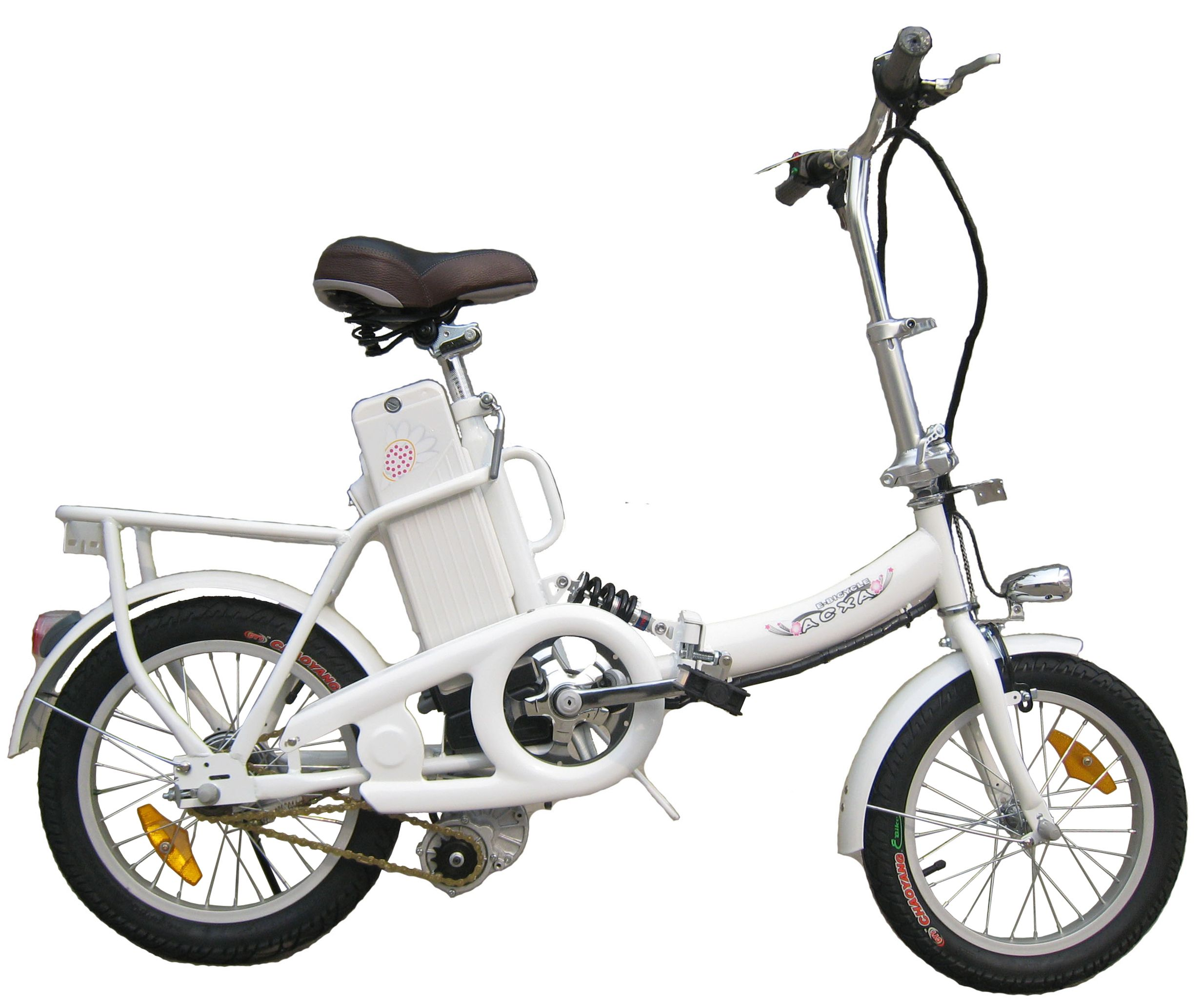 elektro klapprad faltrad elektrofahrrad e bike fahrrad ebay. Black Bedroom Furniture Sets. Home Design Ideas
